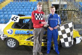 'Dee' Allingham looks forward to new start