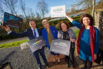 More workers for Birr Tech Centre
