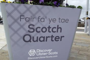 Council insists it is NOT anti-Irish