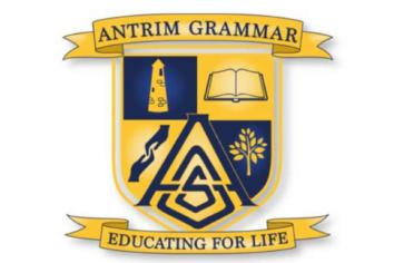 Antrim Grammar prove there's more to life than winning