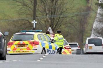 Three more deaths on Borough's roads