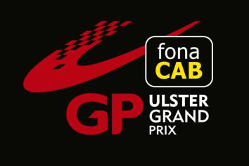 Investment is required to maintain safety standards in NI motorsports - UGP
