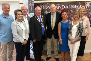 Randalstown now in line for 'Pride of Place' award