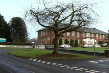 Muckamore faces uncertain future