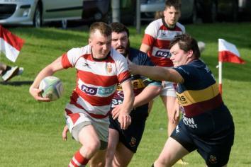 Town fail to 'Bridge' gap in cup