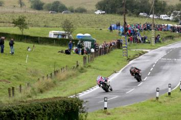 Could this be the end of the road for the Ulster Grand Prix?