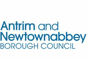 Council to get share of £1.5m