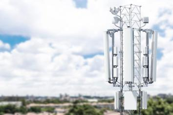 5G claims are false, says minister