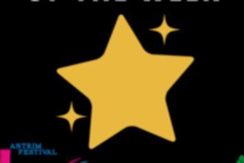 Community stars saluted