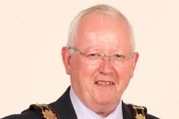 Council sets up forum to lead Borough out of coronavirus