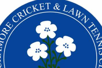 All cricket cancelled