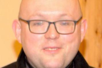 Antrim cleric's appeal as hospital battles COVID