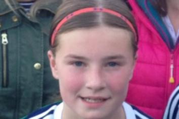 Emily helps NI to historic win in Euro 2022 qualifier