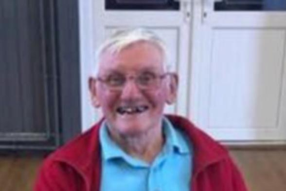 Tributes paid to local man