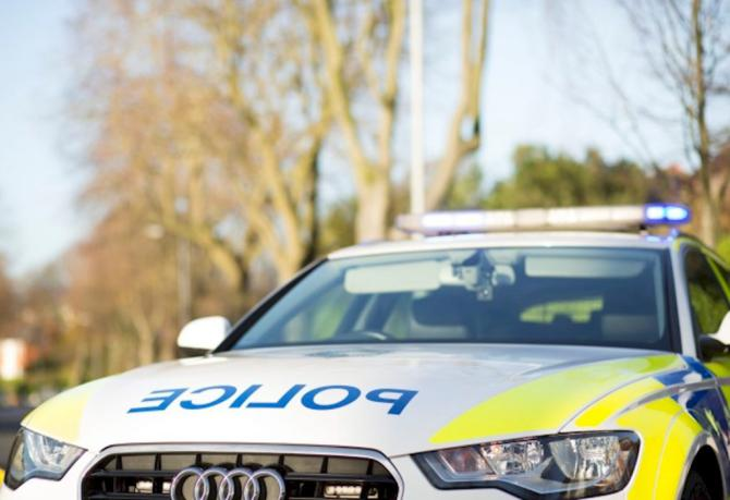 Second alleged knife attack in Coleraine in recent months - Antrim Guardian